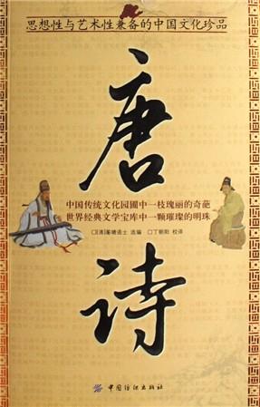 苏适书法中国梦