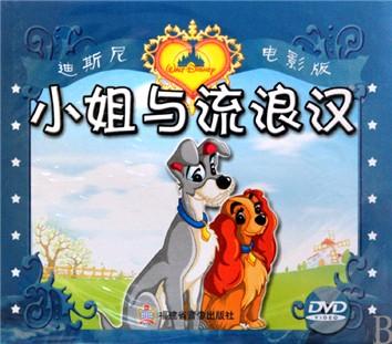 cd邓丽君双电子琴演奏专辑图片
