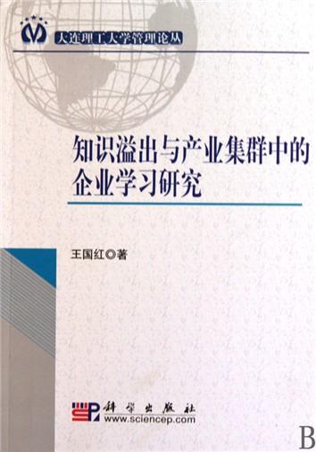 管理金字塔(成功企业三维集成管理体系研究)