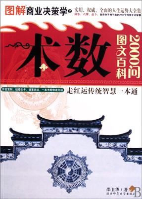 中国风仙鹤壁纸竖构