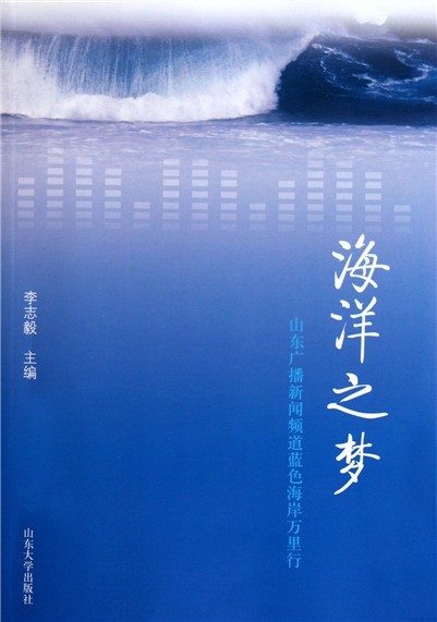 高端大气海洋高山风景图片