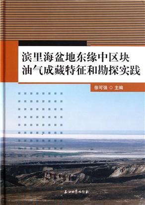 滨里海盆地东缘中区块油气成藏特征和勘探实践(精)
