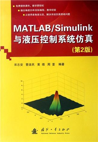 2  根轨迹绘制原理   2.7.3  绘制根轨迹的matlab   工具   2.